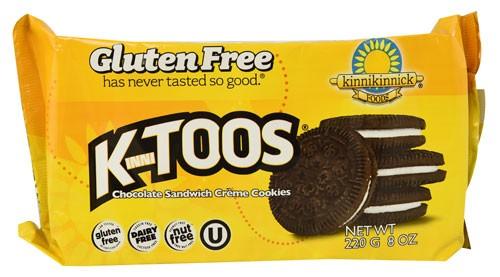 k-toos.jpg