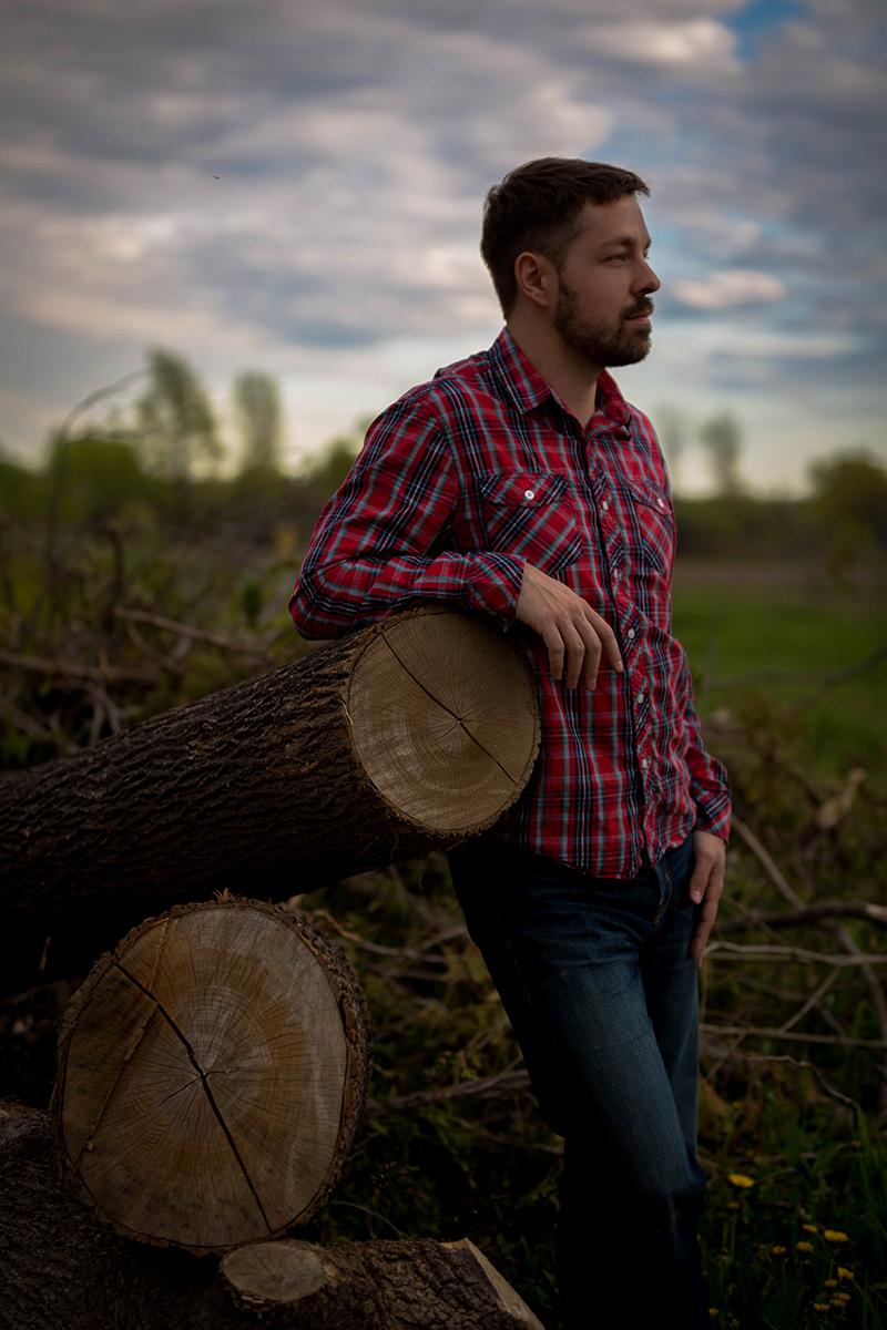 Lumberjackinstagram